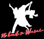 Szkoła Tańca Moniki Pyś